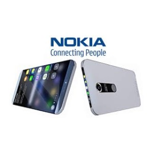 Nokia Edge Price BD | Nokia Edge