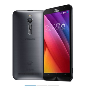 Asus Mobile Price BD | Asus Mobile