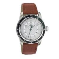 Titan Watch Price BD | Titan Watch