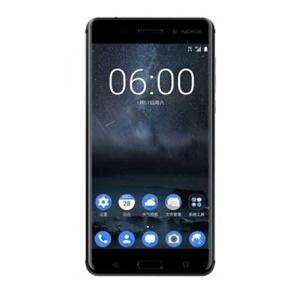 Nokia P1 Price BD | Nokia P1