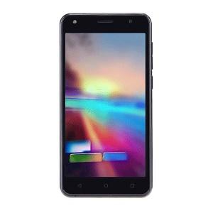 4g Smartphone Price bd | 4g Smartphone