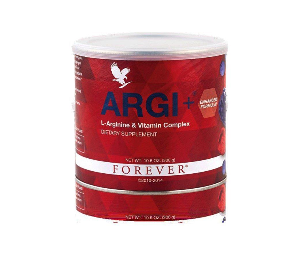 ARGI Plus,(320)