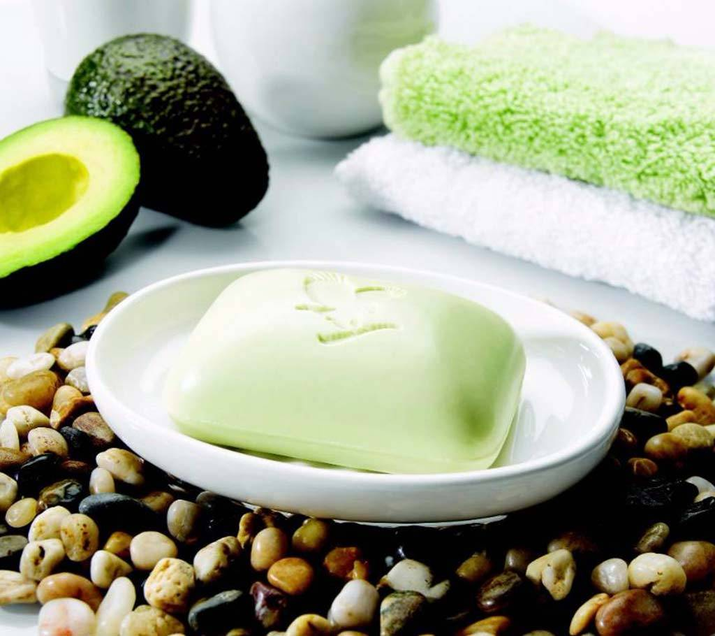 Forever Avocado Face and Body Soap(284)