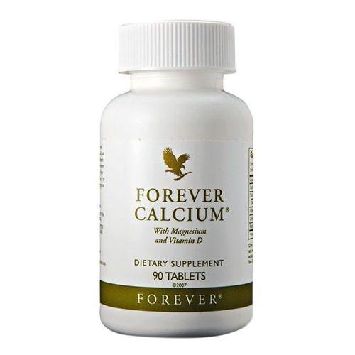 Forever calcium,(206.)