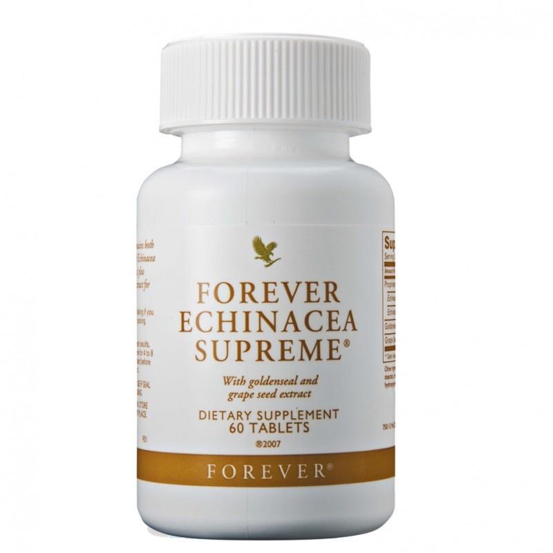 Forever Echinacea supreme,(214)