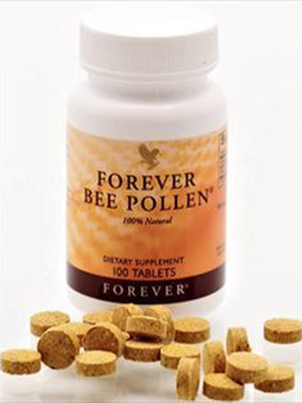 FOREVER BEE PROPOLIS,(027.)