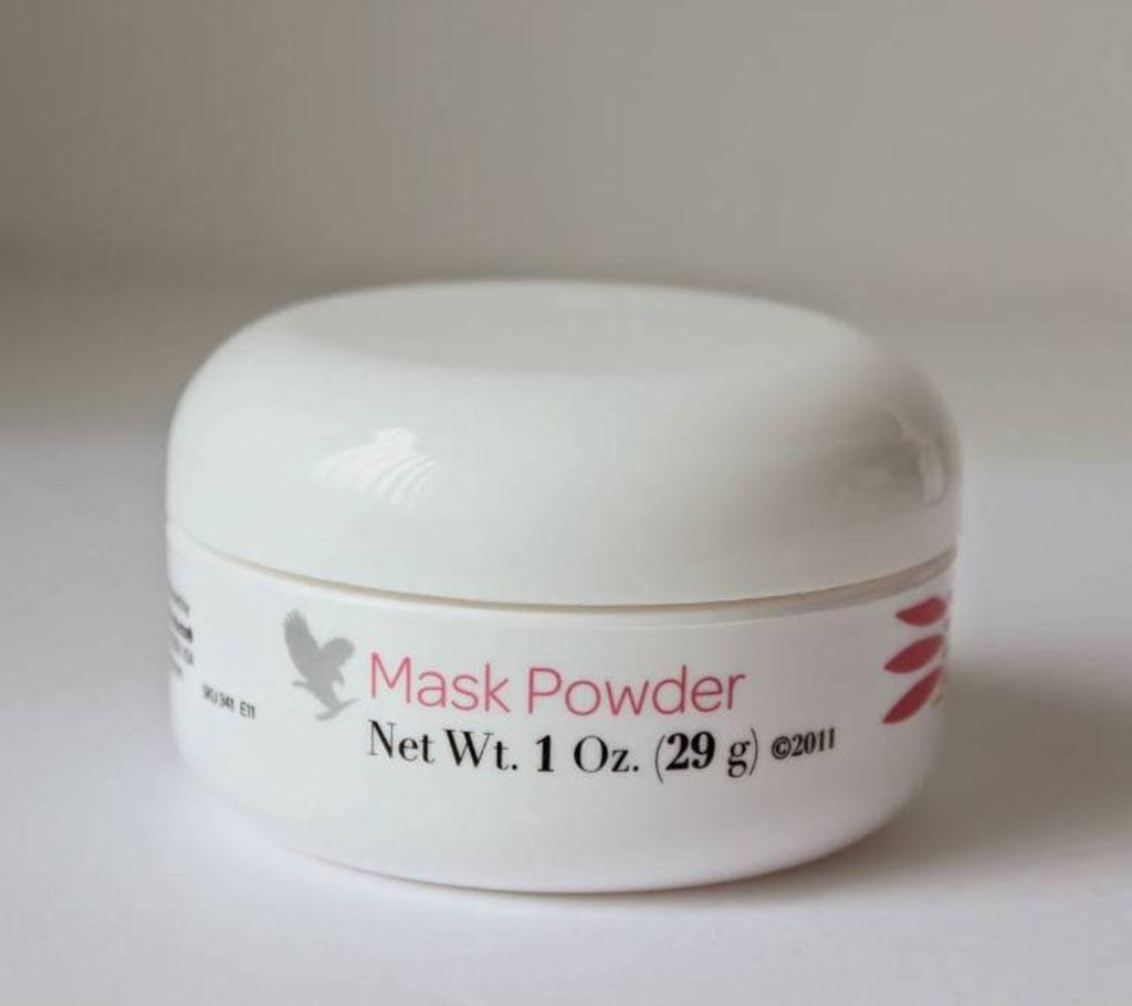 Forever Musk Powder,(341.)
