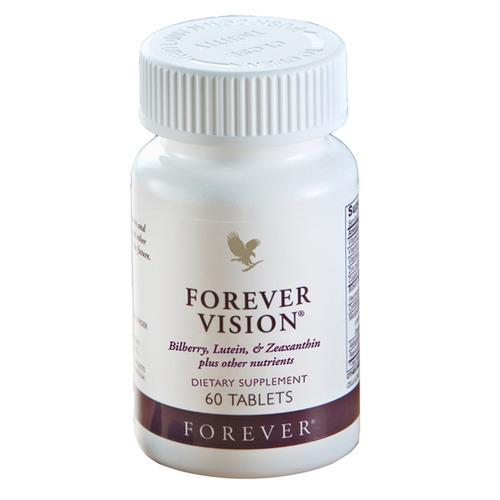 Forever Vision,(235.)