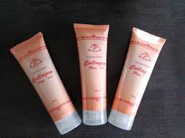 Collagen Cream3in1,(1128199.)