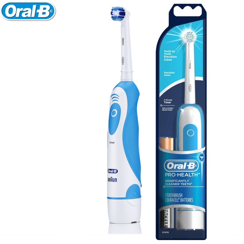 OralB Toothbrush Db 4510,(1165133.)