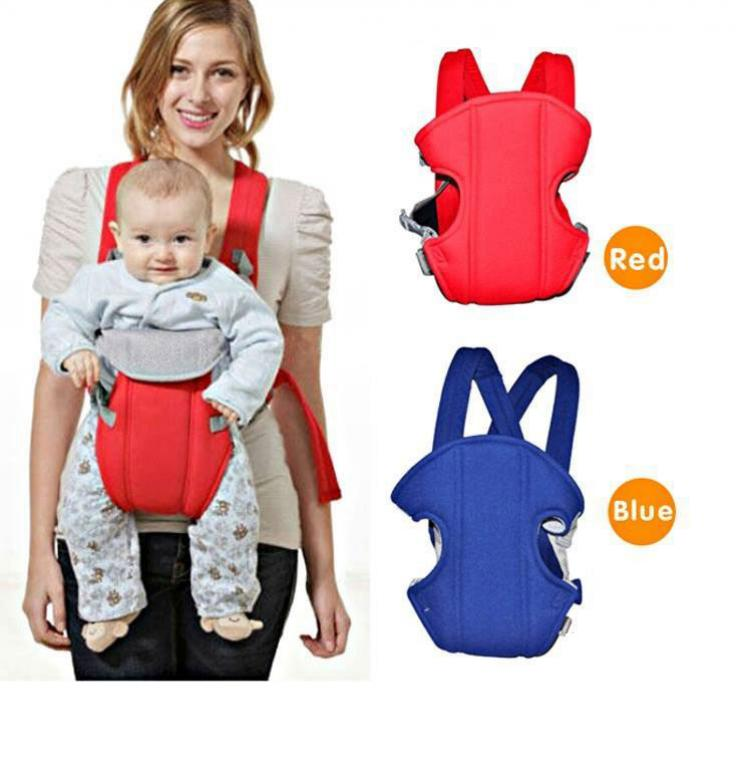 BABY CARRIER COMFORT BAG,(2245144.)