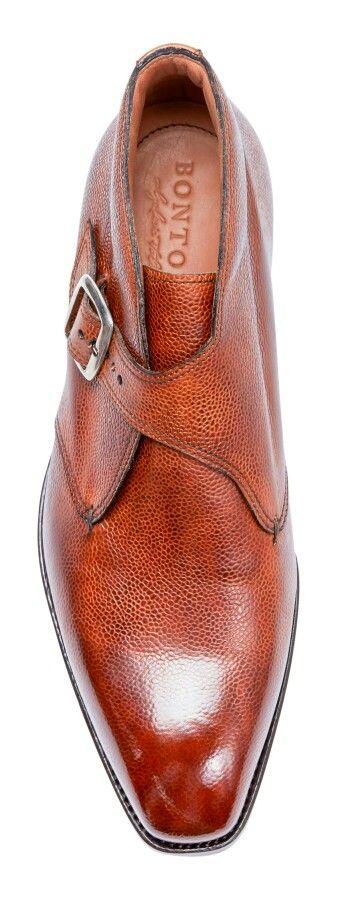 i Shoe