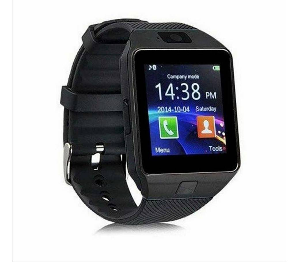Smart Watch,(DZ09)