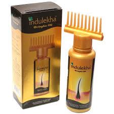 Indulekha hair oil,(1179911.)