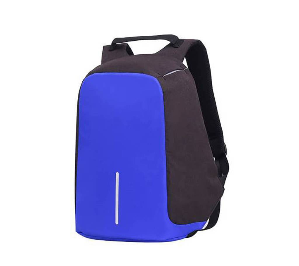 Anti theft Backpack,(22109911.)