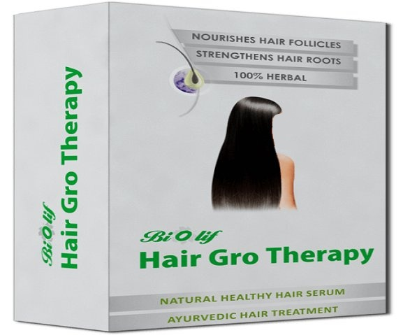 Hair Gro Therapy Original(22149944.)