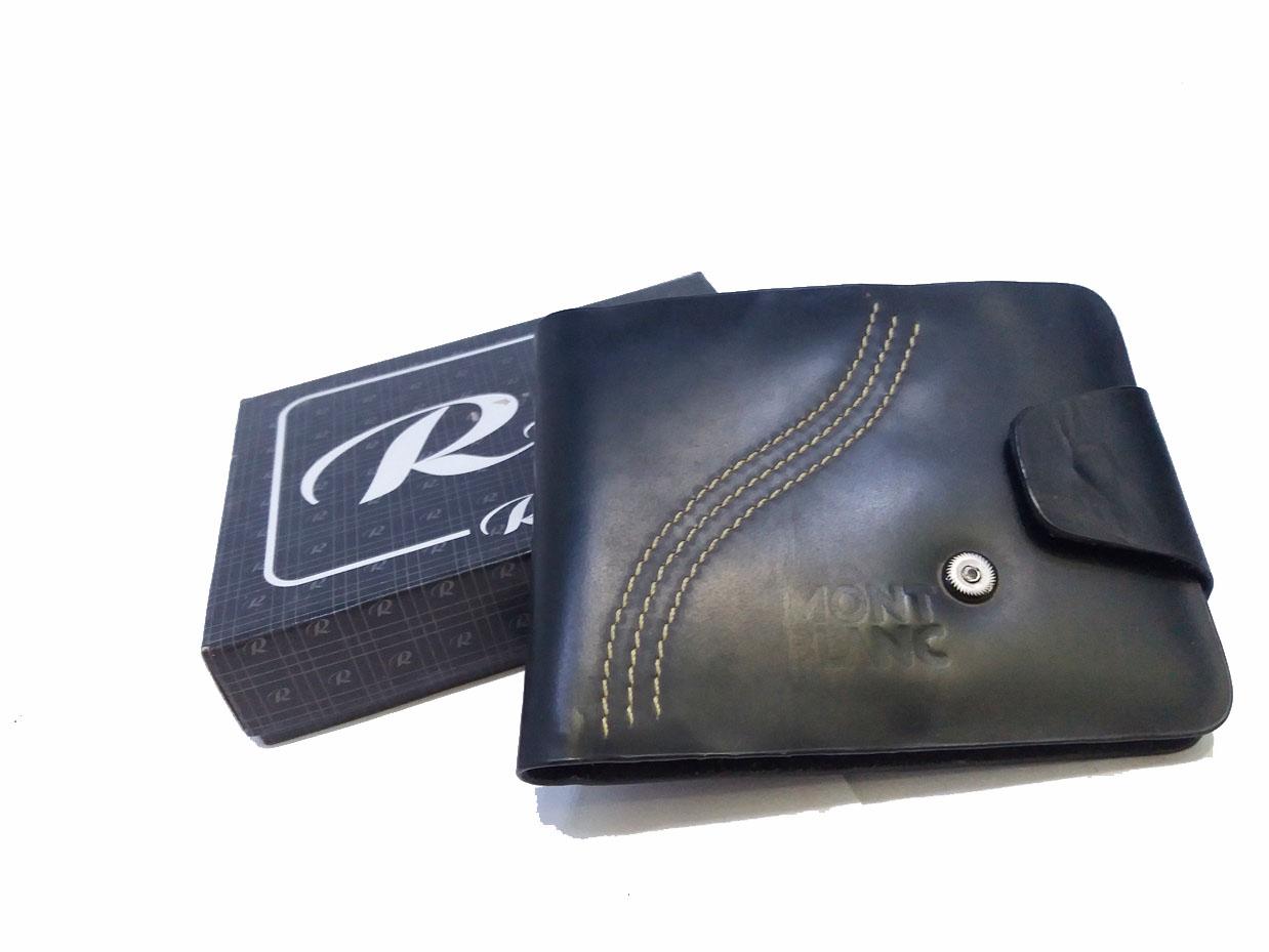 Money Bag(RRH16159)