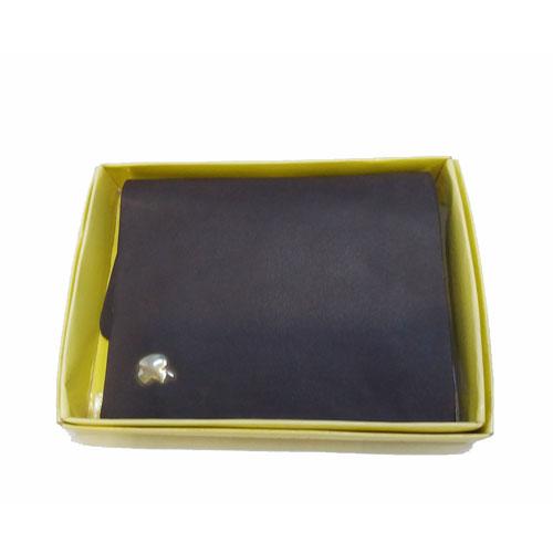 Money Bag(UNH65653)