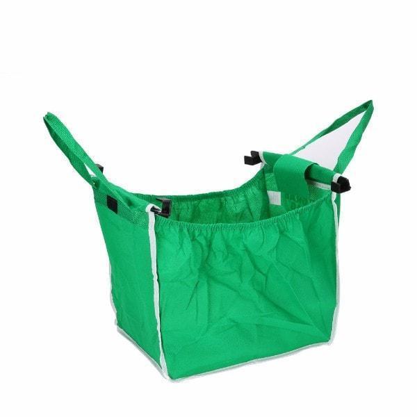 Magic Grab Bag(9919922.)