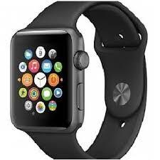 Smart Watch A1