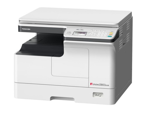 Toshiba E Studio 2303AM  Photocopy Machine