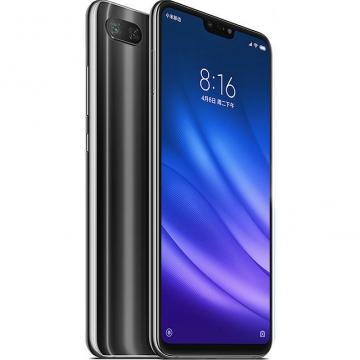 Xiaomi Mi 8 Lite 24 MP A Android Oreo SmartPhone