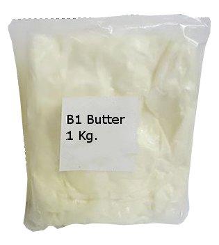 B1 Butter 1Kg Price in Bangladesh