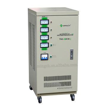 20 KVA Voltage Stabilizer (China)