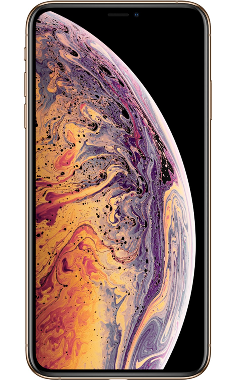 Apple Iphone XS Max Hexa Core Smartphone
