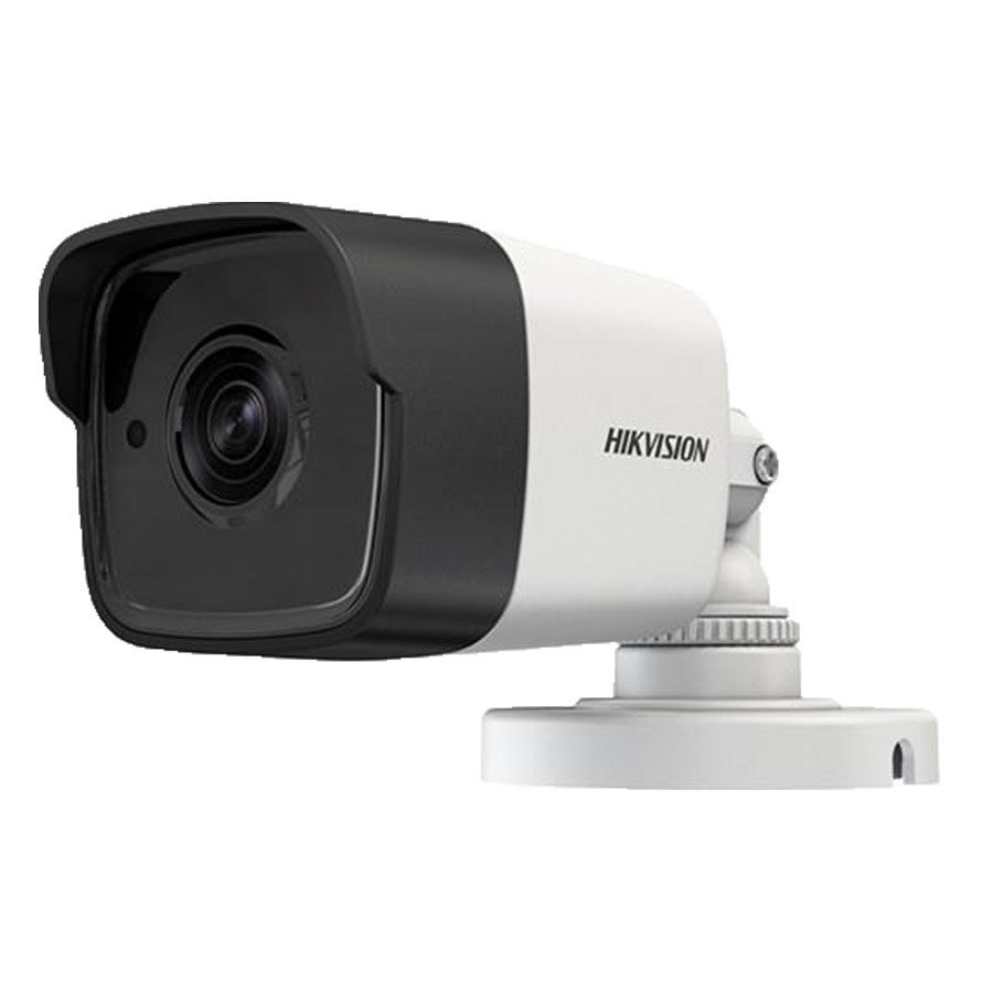 Hikvision 5MP HD CC Camera DS2CE16HOTIRPF