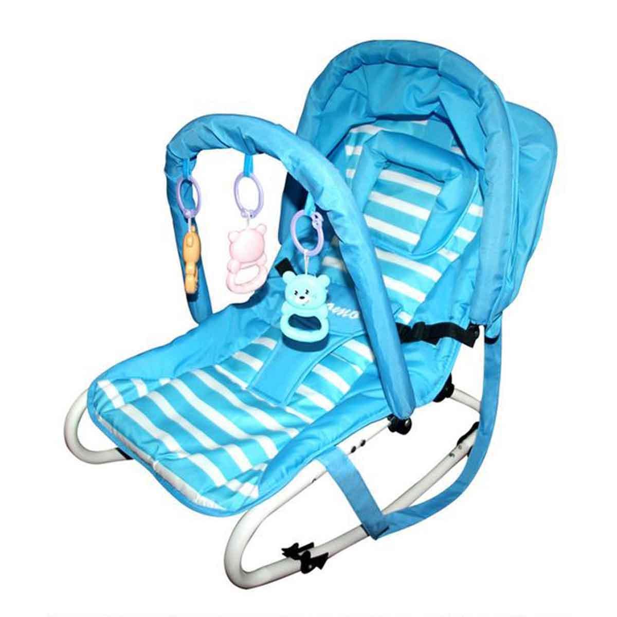 Baby Rocking Chair version