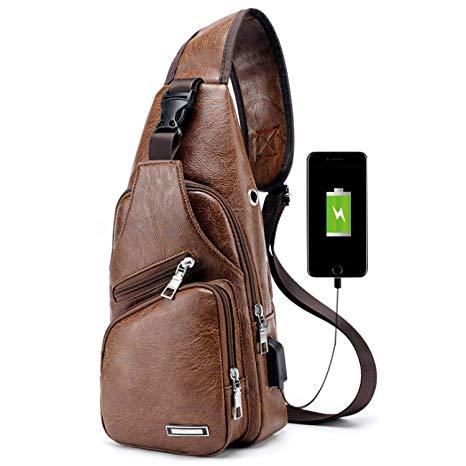 Small charging bag,LWM(HL)
