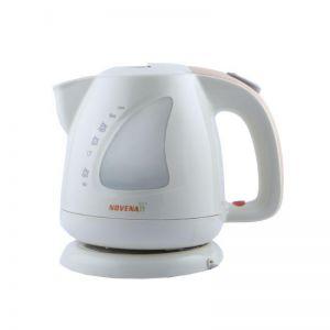 Novena electric kettle (NK-63)