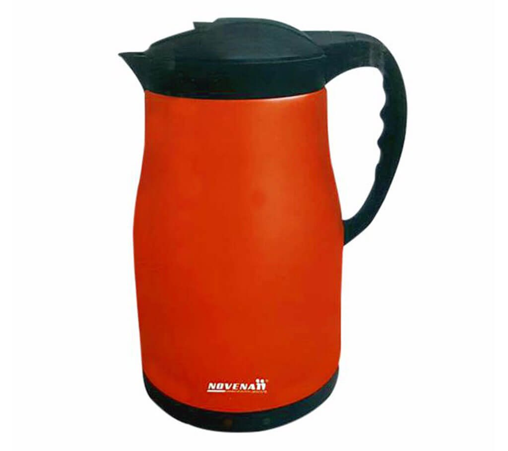 Novena Electric Kettle NK-170S