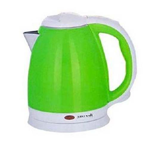 Novena Electric Kettle NK-168S