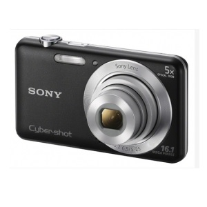 Sony W710 Camera Price BD | Sony W710 Camera