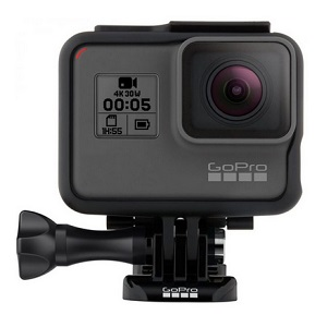 GoPro HERO5 Camera Price BD | GoPro HERO5 Camera