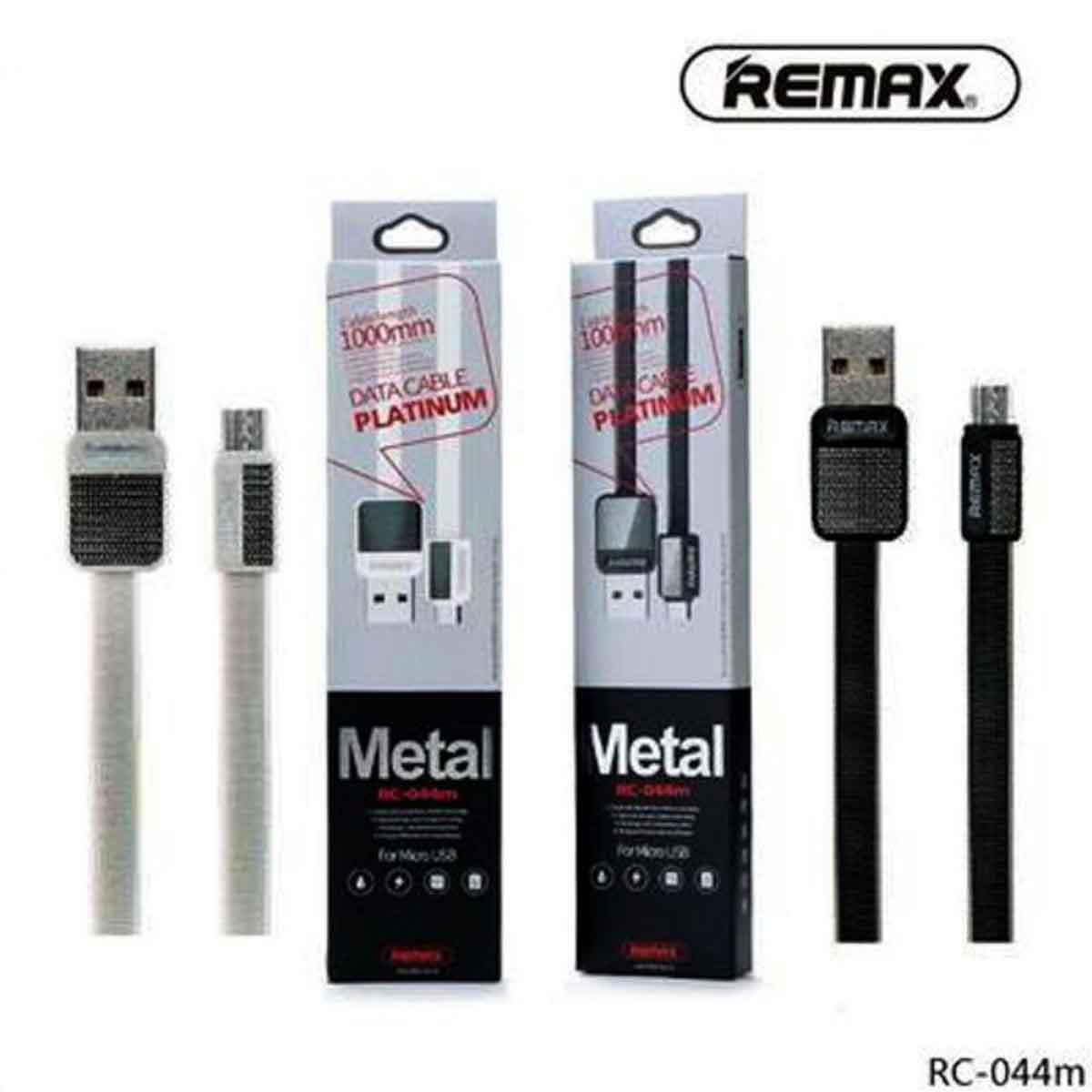 Remax Type C USB Data Cable Original