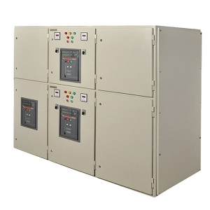 LT Switchgear Price BD | LT Switchgear