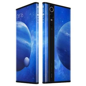 Xiaomi Mi Mix Alpha Price in BD | Xiaomi Mi Mix Alpha