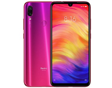 Redmi Note 7 Price in BD | Redmi Note 7