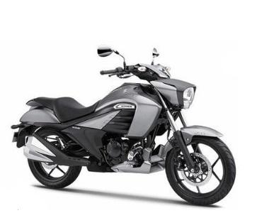 Suzuki Intruder Price in BD | Suzuki Intruder