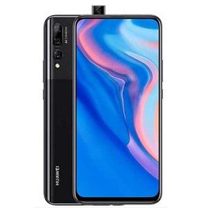 Huawei Y9 Prime Price in BD | Huawei Y9 Prime
