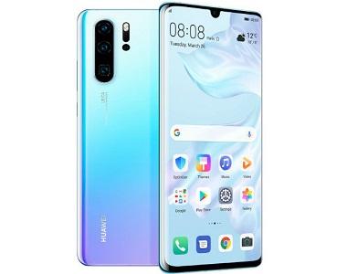 Huawei p30 pro Price in BD | Huawei p30 pro