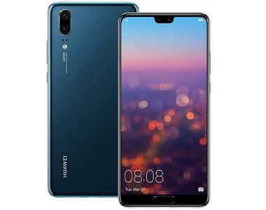 Huawei P20 Price BD | Huawei P20