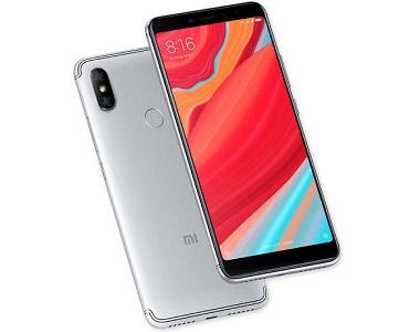 Xiaomi S2 Price BD | Xiaomi S2