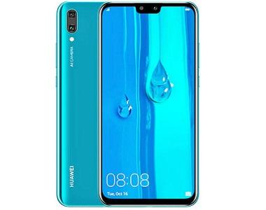 Huawei Y9 Price BD | Huawei Y9