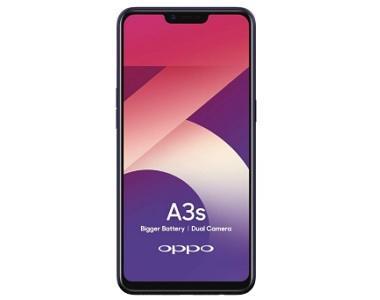 OPPO A3s Price BD | OPPO A3s
