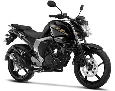 Yamaha FZ v2 Price BD | Yamaha FZ v2