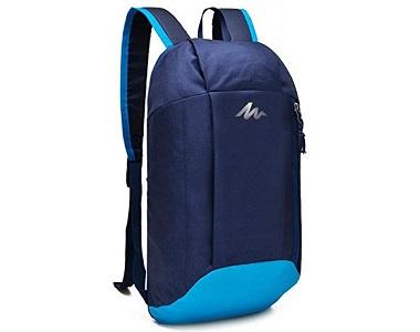 Quechua Mini Sports Backpack